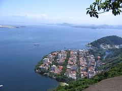 IMG_3906 (K a r i n) Tags: brazil paodeazucar riodejanerio