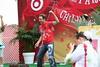 IMG_0871.JPG (Big Al) Tags: 2006 ucla hi5 festivalofbooks