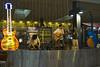 airportmu