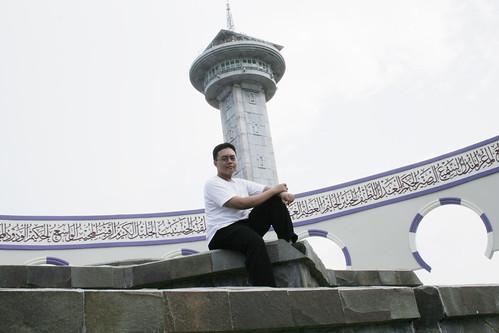 masjid_agung_01