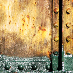 painting with age (Craig Sefton) Tags: urban beautiful wow rust decay explorer great loveit minimalism minimalist