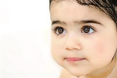 tubby time (mylaphotography) Tags: rahi childphotography jaber mylaphotography michiganstudiophotography fairytalephotography