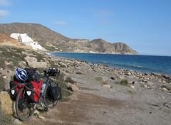 Andalusia 2006