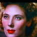 Black Narcissus TV Shot