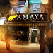Amaya indian restaurant