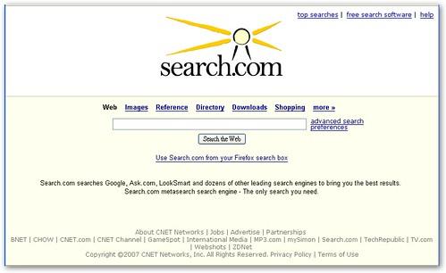 Searchcom