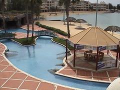 Durrah beach resort-Saudi Arabia,Jeddah   (Pharmacist.Mahairi) Tags: beach saudi arabia jeddah  jiddah   durrah