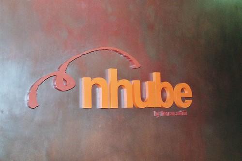 nhube_Nuernberg_2005_Film1_23