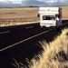 Südafrika: der lange Weg von Johannesburg zur Westküste
