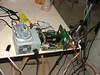 ESC/Hardware hacking