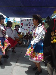 La fiesta 4 (william.l) Tags: fiesta ayacucho perou casahogar surlezinc