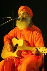 Dada Vedaprajinananda