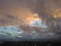 DSC01322.JPG (sebastian t) Tags: sunset sky clouds emea
