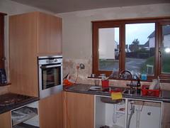 070228-kitchen007