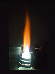 ICP - plasma torch (Metalchem) Tags: colour lab ar optical poland polska polish torch chemistry laboratory plasma measure chem argon chemie oes determination icp plazma emission kolor pomie laboratorium chemia analiza analyse palnik spectro spectrometry chemic icpoes spektrometr spektrometria emisja emisji emisyjna optyka oznaczanie analitycal analityka