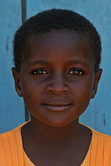 African girl (imanh) Tags: africa portrait people girl children tanzania child african meisje iman heijboer imanh