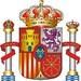 Escudo de España aprobado en 1981