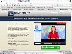getdemocracy