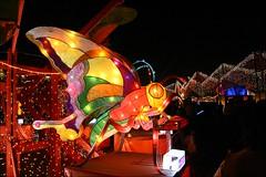 2007台灣燈會在嘉義077