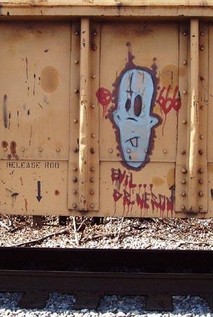 boxcar49