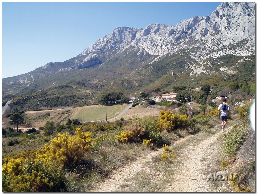 trail de la Sainte Victoire (156)reworked