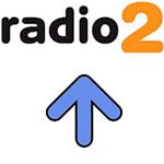 Radio 2, WPClipart.com)