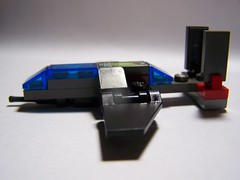 Side (Will) Tags: lego microscale