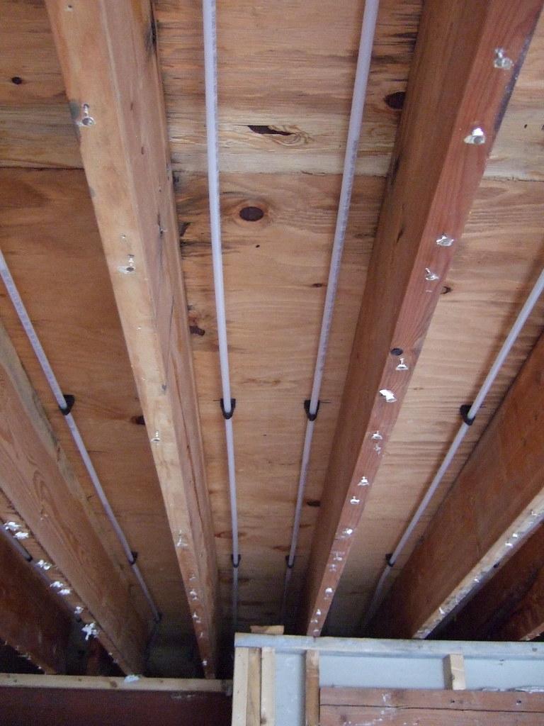 In floor heat retrofit.JPG