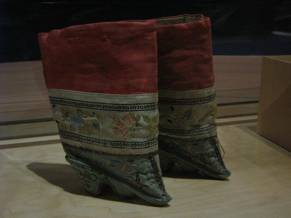Фотт женских ступней 14 фотография