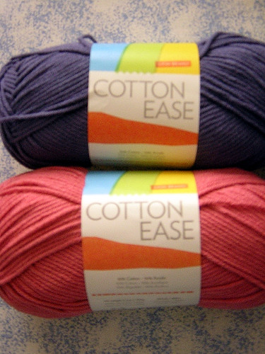 new cottonease 2