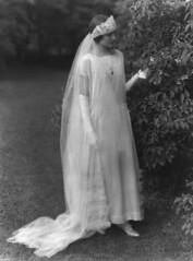 Carolyn Blackmer 1924