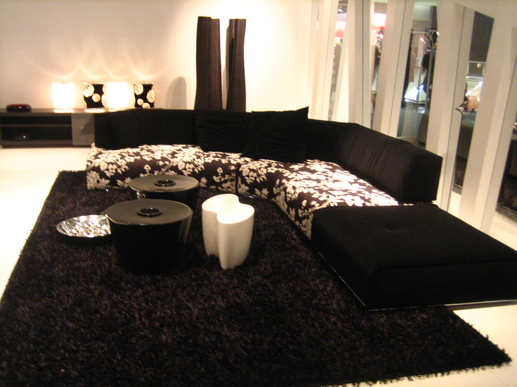 the world 39 s best photos of ligneroset and sofa flickr. Black Bedroom Furniture Sets. Home Design Ideas