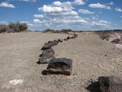 Valle de la luna (Jose Semeraro) Tags: argentina canon arte powershot s3 español s3is