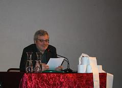 Don Dahlmann