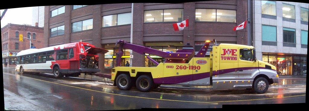 Tow Truck Ottawa >> The World S Best Photos Of Ottawa And Towtruck Flickr Hive Mind
