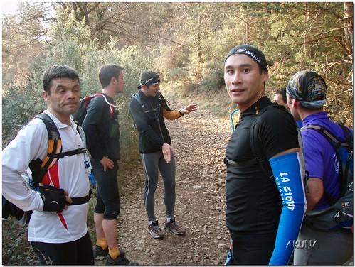 trail reco mimet 1stpart (60)reworked
