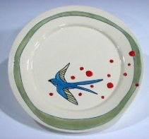 swallow_plate