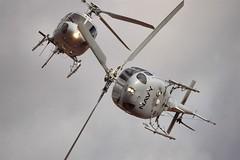 Avalon Airshow 2007 (petertredrea) Tags: nikon melbourne airshow d200 avalon 18200vr tredrea