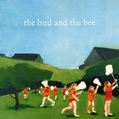 birdbee