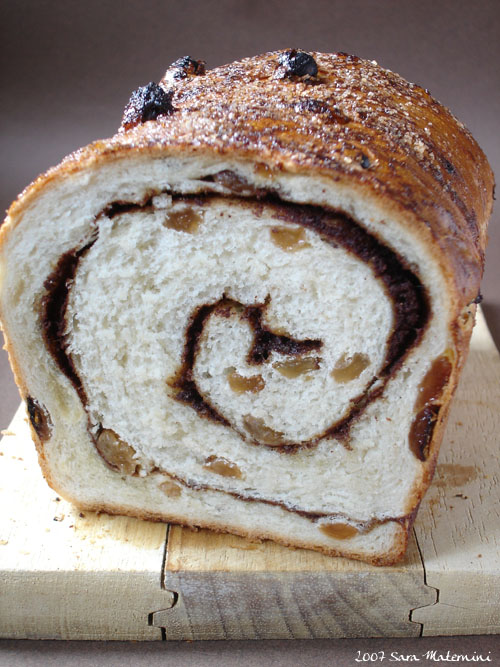 Raisins and cinnamon swirl.jpg