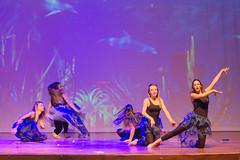 17506 - La danza delle Sirene (Diego Rosato) Tags: pinocchio show teatro spettacolo theater nikon d700 85mm rawtherapee canzone song ballo dance musical sirene marmaids sea mare