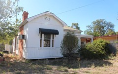 13 Punt Road, Barham NSW