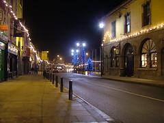 Cashel Main Street Christmas