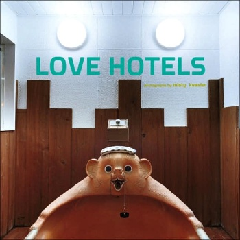 lovehotels