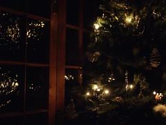 merry christmas 4 (desirevo) Tags: lighting christmas xmas portrait festive olympus merry e1