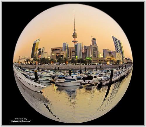 البوم صور الكويت...اللي معندوش صور ما يردش 333230519_923751ddf1