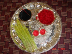 dashain (jk10976) Tags: nepal festivals dashain jk10976 jkjk976