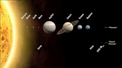 07alm_solarsystemLARGE