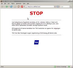 screenshot-allofmp3-blocked-denmark