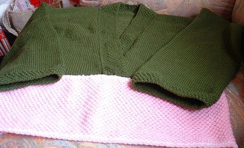 febkyotosweater